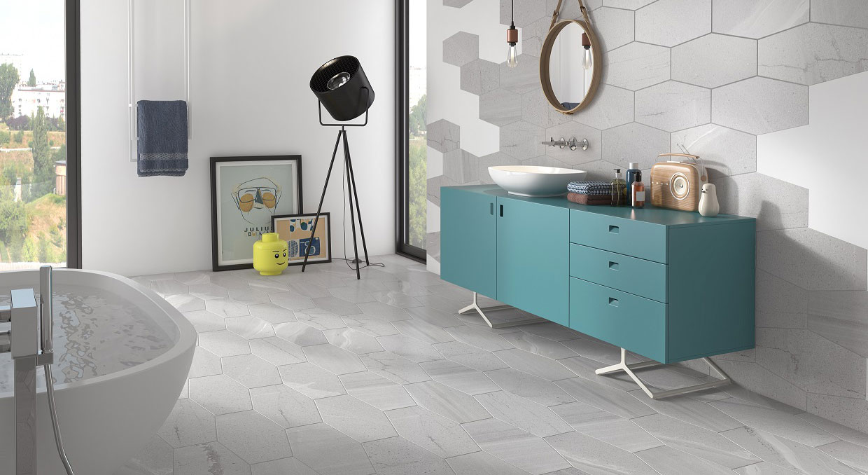 Tile Suppliers in Christchurch - Exquisite Tiles